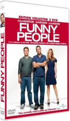 Funny People 1