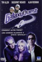 Galaxy Quest 1