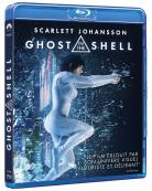Ghost In The Shell 0
