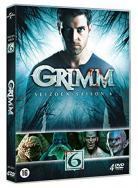 Grimm 6