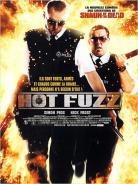 Film - Hot Fuzz