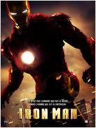 Film - Iron Man