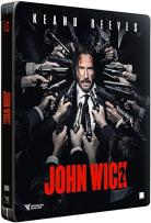 John Wick 2 0