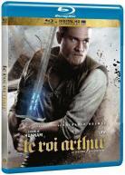 King Arthur (2017) 0