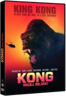 Kong: Skull Island 0