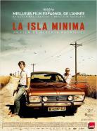 Film - La Isla mínima