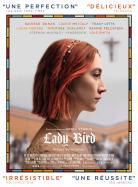 Film - Lady Bird