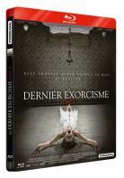 Le Dernier exorcisme 2 0