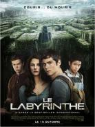 Film - Le Labyrinthe