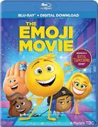 Le monde secret des emojis 0