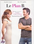 Le Plan B 0