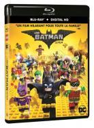 Lego Batman, le film 0