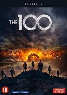 Les 100 4