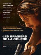 Film - Les Brasiers de la Colère