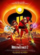Film - Les Indestructibles 2