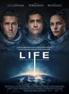 Life - Origine Inconnue