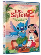 Lilo et Stitch 2 : Hawaï, nous avons un problème! 1