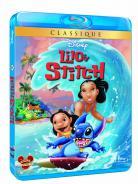 Lilo et Stitch 0