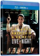 Live By Night 0