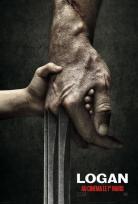 Film - Logan