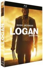 Logan 0