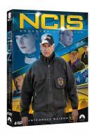NCIS : Enquêtes spéciales 13