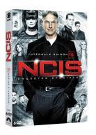 NCIS : Enquêtes spéciales 14
