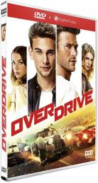 Overdrive 0