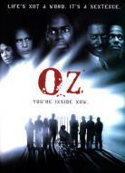 Série TV - Oz