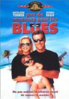 Pas de vacances pour les Blues 1