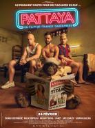 Film - Pattaya