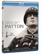 Patton 0