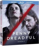 Penny Dreadful 2