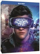 Ready Player One 0