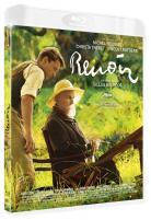 Renoir 0
