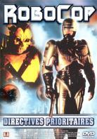 Robocop : Directives Prioritaires 1