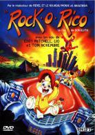 Rock O Rico 1