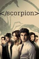 Scorpion 3