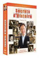 Secrets d'histoire 7