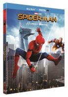 Spider-Man: Homecoming 0