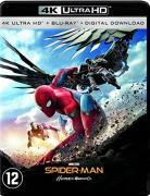 Spider-Man: Homecoming Simple 0