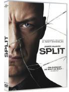 Split 0