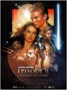 Film - Star Wars : Episode II - L'Attaque des clones