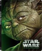 Star Wars : Episode II - L'Attaque des clones 0