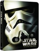 Star Wars : Episode V - L'Empire contre-attaque 0