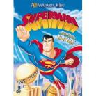 Superman: Le Survivant de Krypton