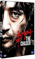 The Chaser 1