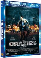 The crazies 1