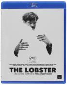 The Lobster 0