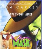 The Mask 0